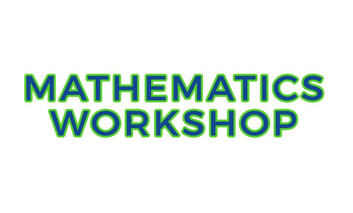 Mathematics Workshop Begins In Shillong