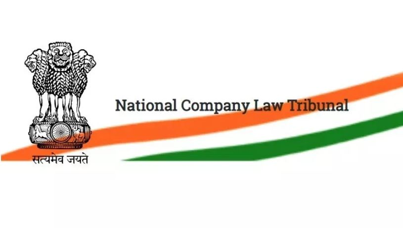National Company Law Tribunal clears Bharti Infratel, Indus Towers merger
