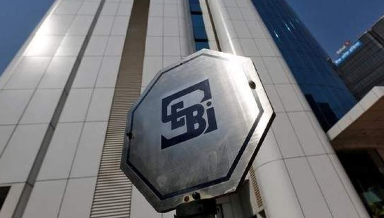 Securities Appellate Tribunal stays SEBI's order barring NDTV promoters from key posts