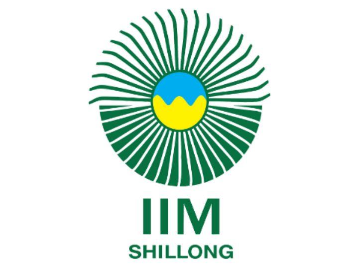 IIM Shillong to host three day extravaganza cultural fest Nirvana