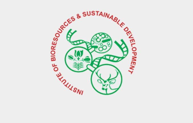 Institute of Bioresources & Sustainable Development Jobs For Junior Research Fellow