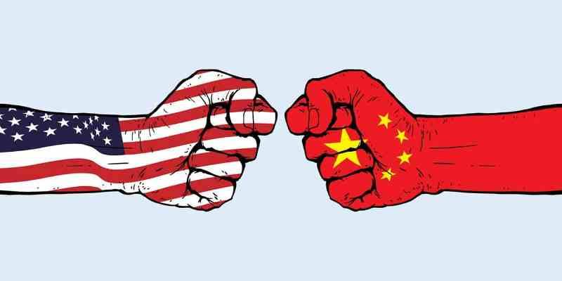 Tackling Trade Tensions