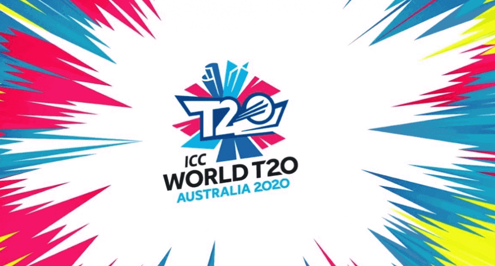 When World Cup 2020.5 Teams Singapore Showdown For 2019 T20 World Cup Qualifiers