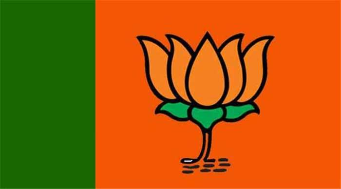 State BJP Enrolls 50,000 Active Members