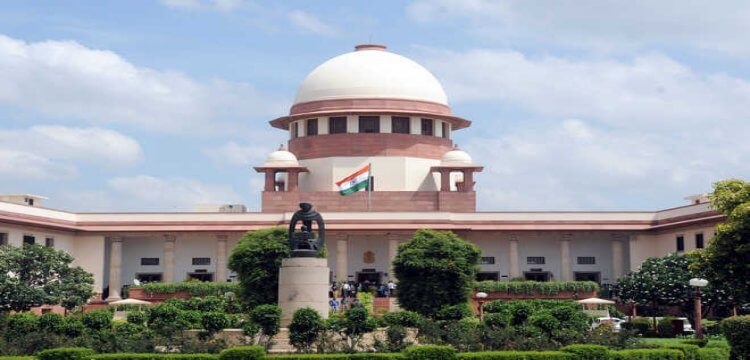 If Mediation Fails, Day-To-Day Hearing In Ayodhya Row: Supreme Court