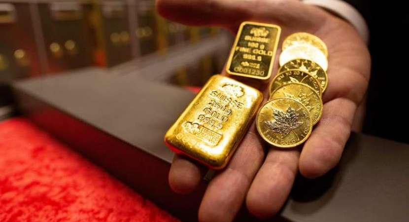 Gold Industry Groans Under Hike In Import Duty