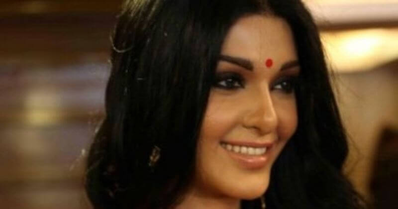 Cheque bounced: Bollywood Actor Koena Mitra sentenced six months imprisonment