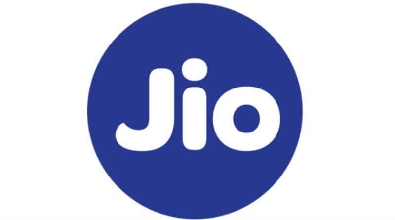 Jio furthers its commitment to reduce gender gap in digital adoption