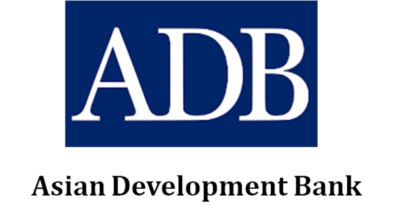 ADB To Give Rs 1,540 Crore For Tripura Power Projects