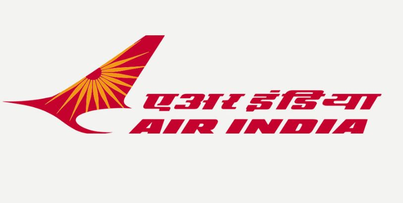 Air India Assets Holding Ltd (AIAHL) second bond issue oversubscribed
