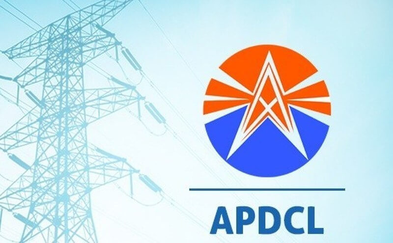 Assam Power Distribution Corporation Limited (APDCL) Guidelines For Puja  Pandals - Sentinelassam