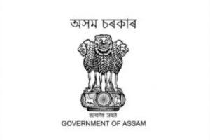 Assam Jobs