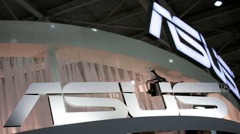 Asus To Expand Gaming Portfolio