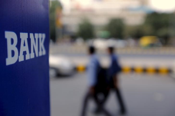 Banks Under Prompt Corrective Action (PCA) To Be Barred From Buying NBFC Assets