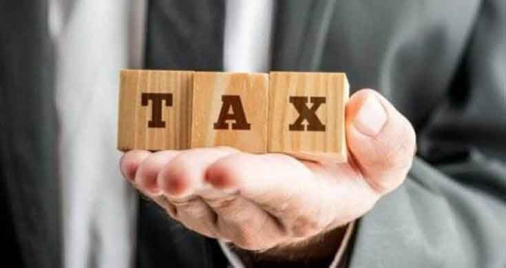 'Direct Tax Target Realistic and Achievable': Ajay Bhushan Pandey
