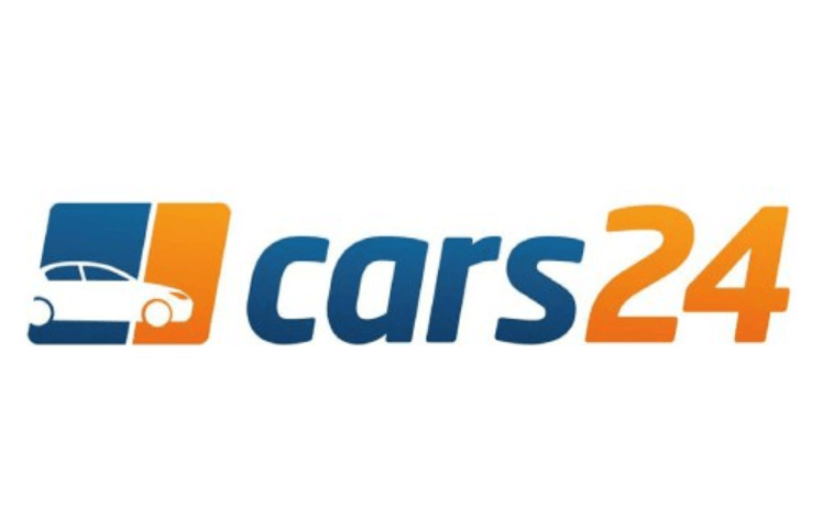 Cars24 Shuts Down Outlets In Delhi