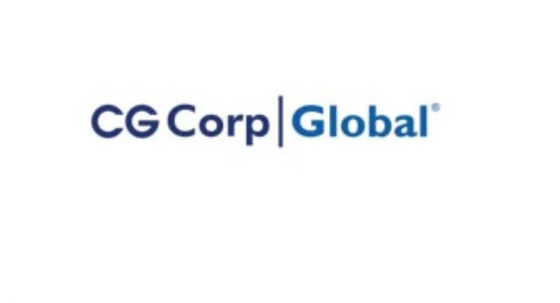 Nepal Group CG Corp Global Plans Major Expansion In India