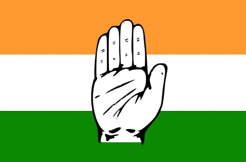 'Congress to thwart BJP's evil designs to spoil culture of Northeast': AICC