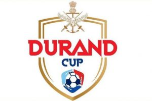 Durand Cup