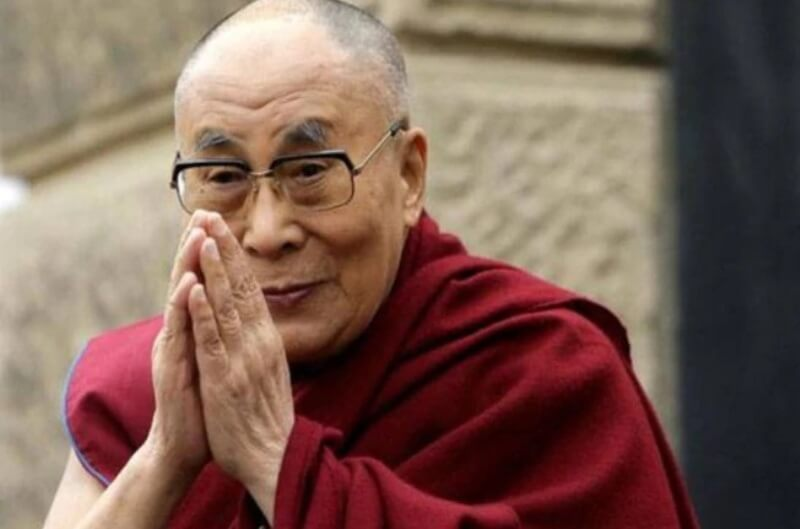 Choosing Dalai Lama's Successor Involves a Spiritual Process