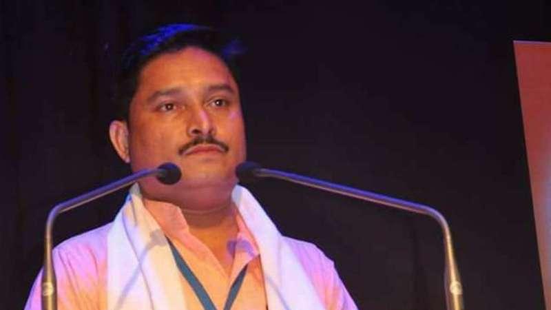 Assam MP demands Nationwide Holiday on Sankardev's Birth Anniversary