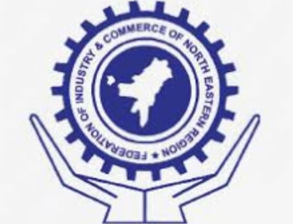 FINER Lauds New Assam Industrial and Investment Policy