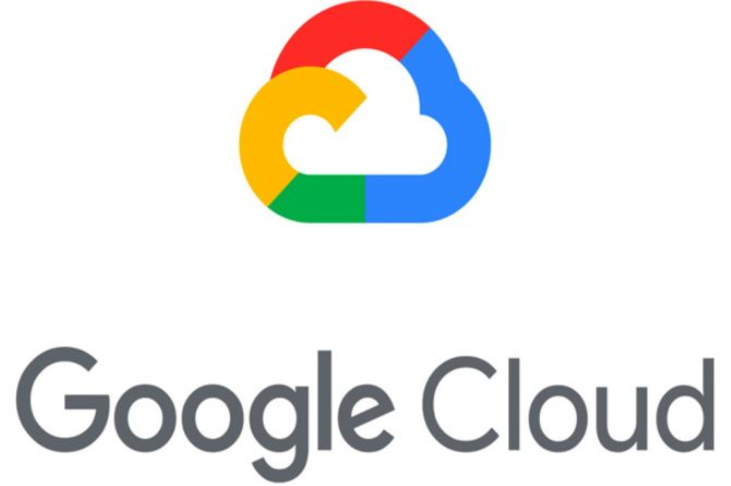 Indian Government Sector Next Big Thing for Google Cloud