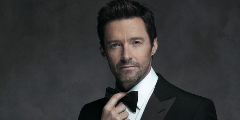 'Social Media Is Amazing, Also Dangerous' Says Hugh Jackman