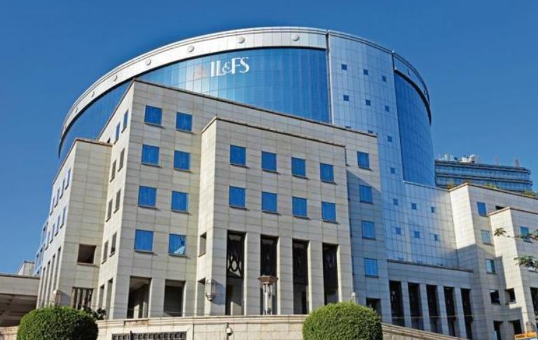 IL&FS Board For Quick Asset Resolution