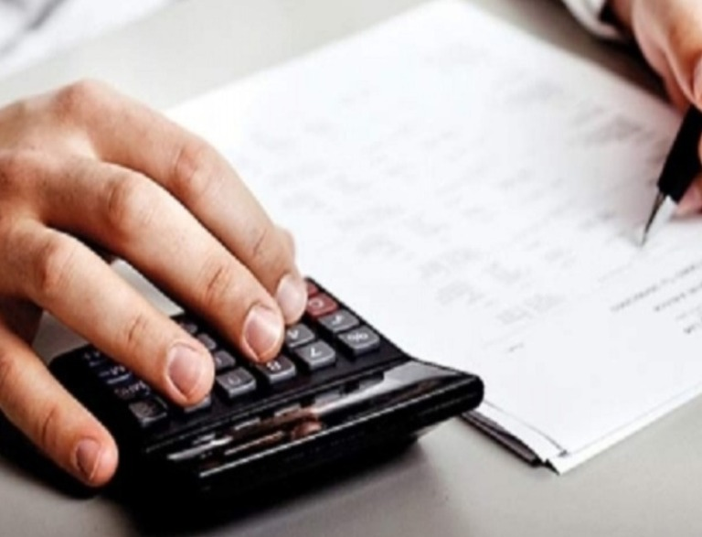 All you need to know about income tax return filling: slabs, limits, exemptions and rates
