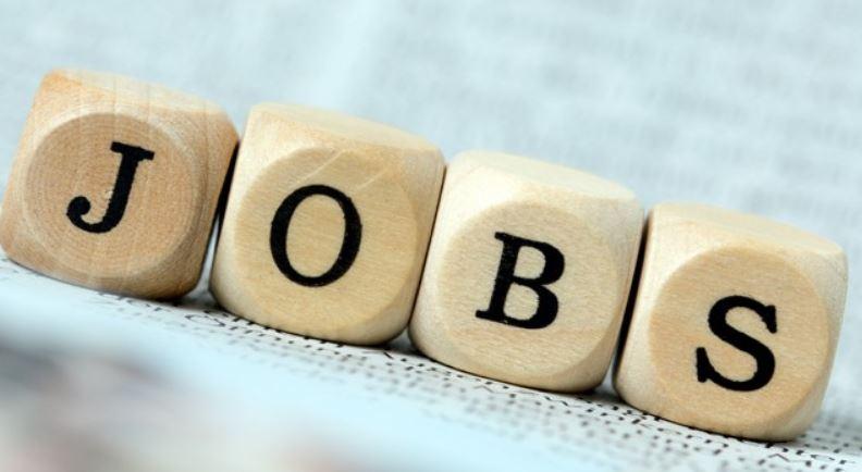 Students & Social Bodies of Karbi Anglong Demanded 100 % Job Reservation