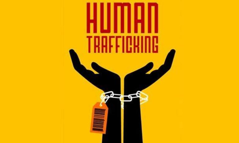 Kiphire District Administration Organizes Programme Against Human Trafficking