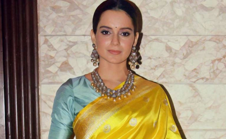 Kangana's public hanging demand finds support in Simi Garewal