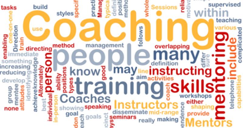 Kamle Deputy Commissioner Loyi Inaugurates Coaching Clinic For Students