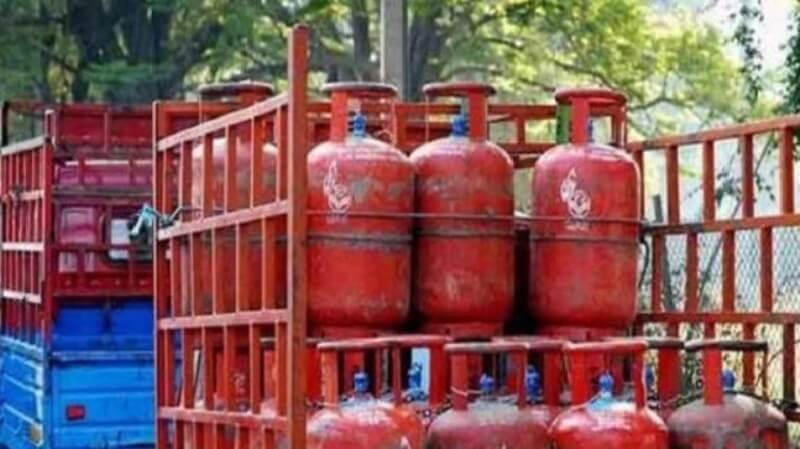 Tripura to get LPG Supply from Middle-East via Bangladesh
