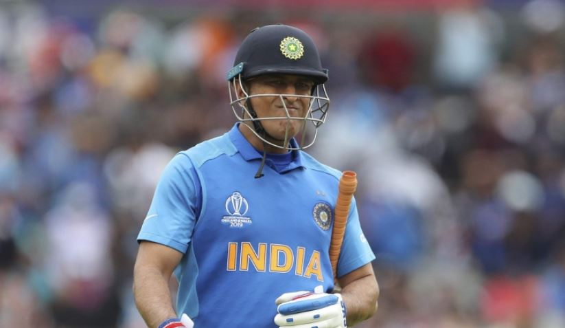 Adaptability will be key to India's success: Dhoni