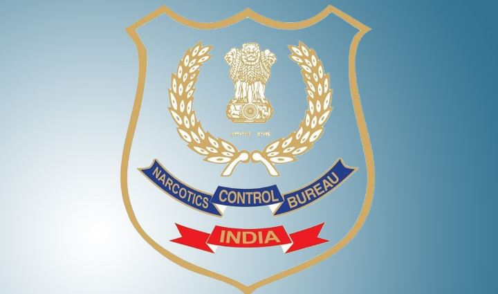 Narcotics Control Bureau Jobs for Intelligence Officer (Any Graduate)