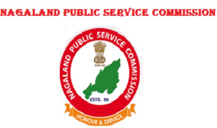 Nagaland PSC Jobs for Lower Division Assistant Computer Assistant