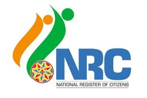 National Register of Citizens