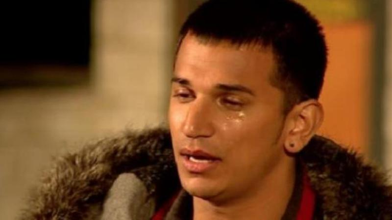Cant Believe Rupesh Is Gone, Says A Shocked Prince Narula After Brothers Death In Toronto