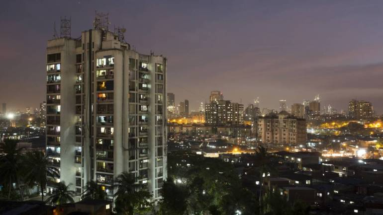 Major Consolidation In Indian Realty Market Since 2011-12: Report