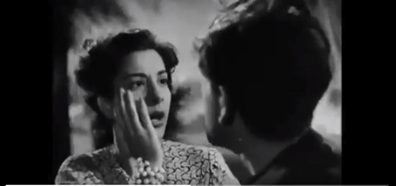 Rangoli Chandel Shares Clip of Raj Kapoor Slapping Nargis In Awara, Questions The Critics of Kabir Singh