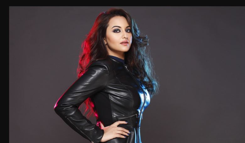 Bollywood Actress Sonakshi Sinha Dismisses Alleged Fraud Charges
