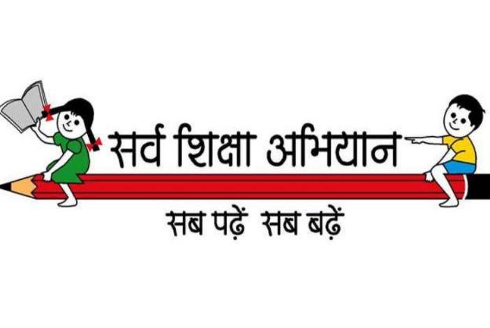 Sarba Shiksha Abhiyan Body Moves Meghalaya Democratic Alliance for Better Service Conditions