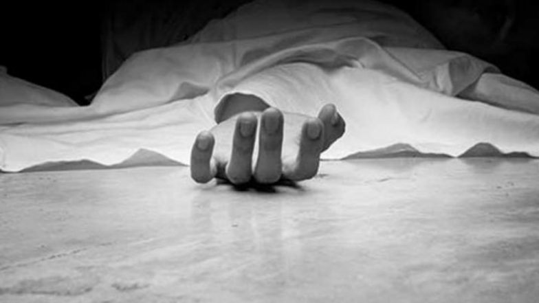 Mother kills 2 children, commits suicide in southern Tripura