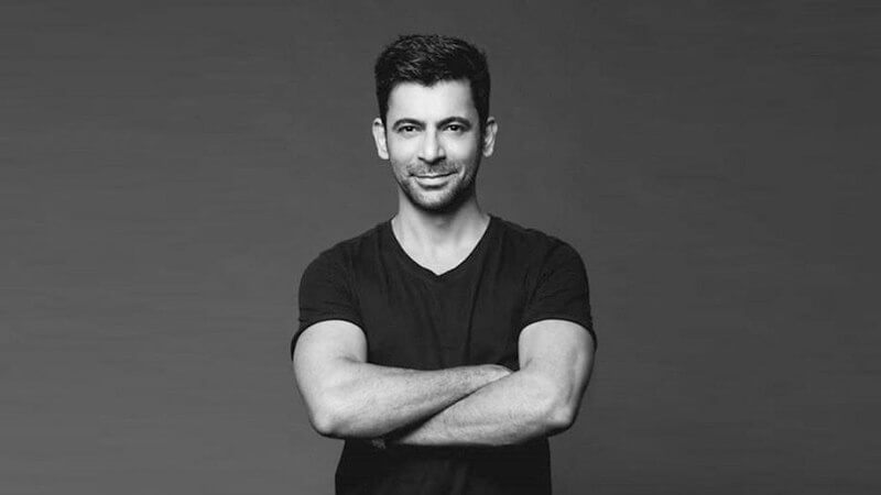 Comedy Is A Medicine, Says Sunil Grover As Fan Says He Helped Her Fight Depression