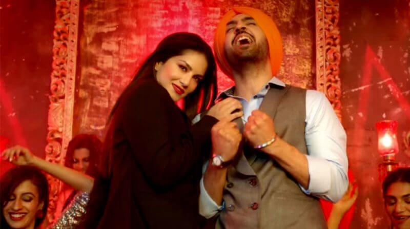 Delhi Man Gets Countless Calls From Sunny Leone Lovers; Wants To Sue