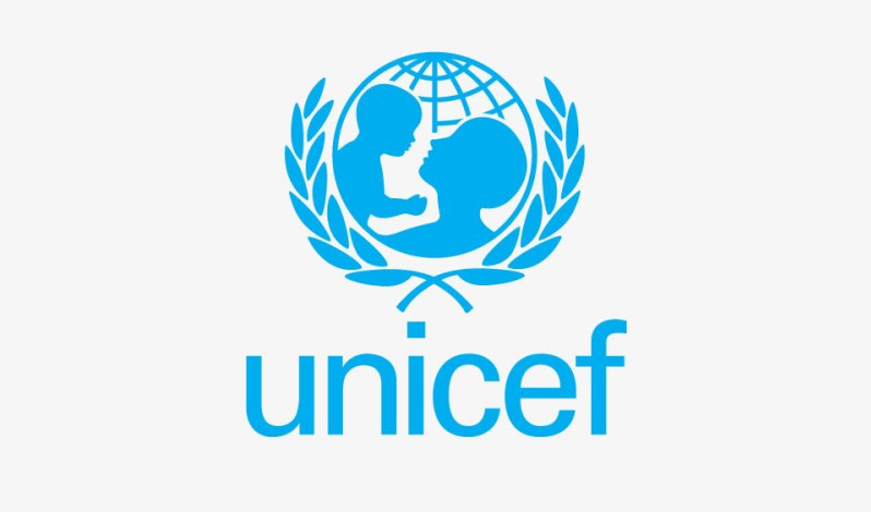 '1 in 3 children under 5 undernourished or overweight': Unicef