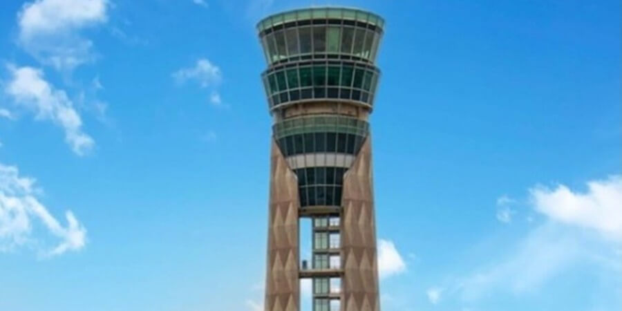 Delhi to get country's most advanced, tallest ATC tower