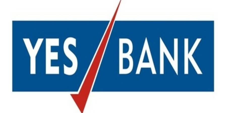 Yes Bank scrips hit 52-week low